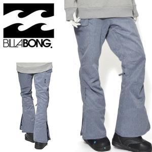 スノーボードウェア BILLABONG ビラボン レディース...