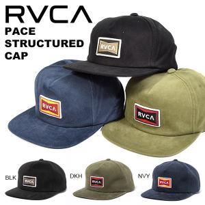 現品限り キャップ RVCA ルーカ メンズ レディース キャップ CAP 帽子 ai042-906 サーフ BBキャップ スケート スノーボード スノボ 20%off elephant