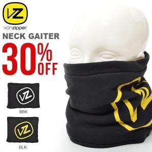 30%off ネックウォーマー VONZIPPER ボンジッパー メンズ レディース フェイスマスク スノーボード スノボ スキー 日本正規品|elephant
