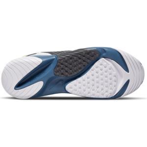 この春大注目の スニーカー NIKE ナイキ ズーム 2K メンズ レディース シューズ 靴 ZOOM AO0269 2019夏新色 得割20 RUN 2000 送料無料|elephant|05