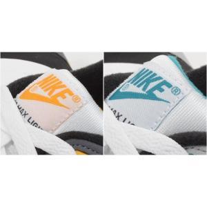 AIR MAX スニーカー ナイキ NIKE メンズ レディース エア マックス ライト シューズ 靴 エアマックス エアーマックス AIR MAX LIGHT AO8285 2019夏新作 送料無料 elephant 04