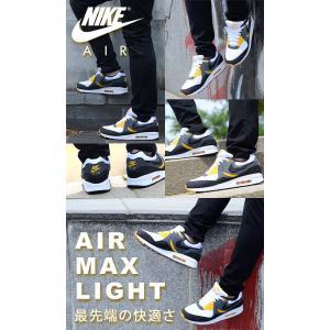 AIR MAX スニーカー ナイキ NIKE メンズ レディース エア マックス ライト シューズ 靴 エアマックス エアーマックス AIR MAX LIGHT AO8285 2019夏新作 送料無料 elephant 07