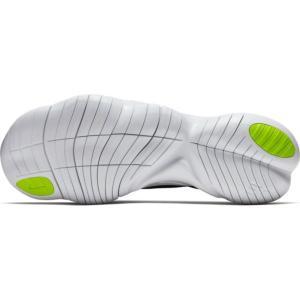 足まで鍛えよ!ランニングシューズ NIKE ナイキ フリー ラン 5.0 メンズ スニーカー 運動靴 靴 シューズ ナイキフリー フリーラン FREE RUN AQ1289 2019夏新作 elephant 11