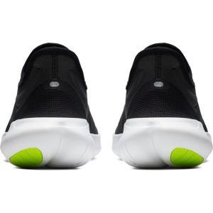 足まで鍛えよ!ランニングシューズ NIKE ナイキ フリー ラン 5.0 メンズ スニーカー 運動靴 靴 シューズ ナイキフリー フリーラン FREE RUN AQ1289 2019夏新作 elephant 10