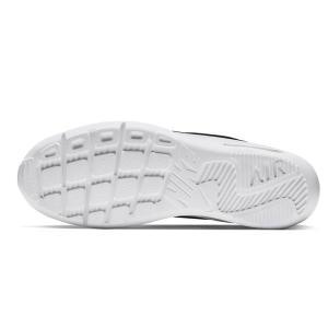 スニーカー ナイキ NIKE メンズ エア マックス ライト AIR MAX RAITO シューズ 靴 エアマックス AQ2235 2019秋新色 送料無料|elephant|03