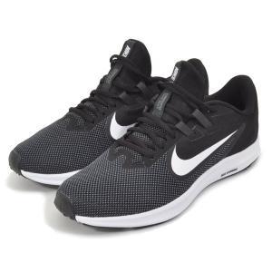 43%off 軽量 ランニングシューズ ナイキ NIKE メンズ ダウンシフター 9 ランニング ジョギング シューズ 靴 運動靴 スニーカー AQ7481|elephant