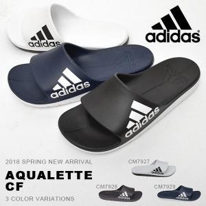 シャワーサンダル アディダス adidas CF ADILE...