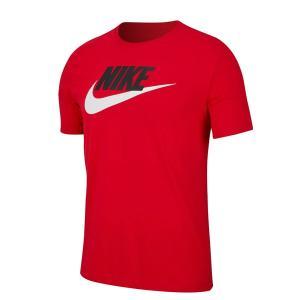 半袖 Tシャツ ナイキ NIKE メンズ フューチュラ アイコン S/S Tシャツ スポーツウェア ロゴ トレーニング 2019秋新色 20%OFF AR5005|elephant