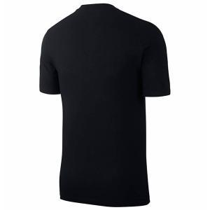 半袖 Tシャツ ナイキ NIKE メンズ JUST DO IT スウッシュ S/S TEE シャツ ロゴ ビッグロゴ プリント トレーニング スポーツウェア JDI AR5007 2019夏新色 elephant 02