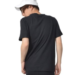 半袖 Tシャツ ナイキ NIKE メンズ JUST DO IT スウッシュ S/S TEE シャツ ロゴ ビッグロゴ プリント トレーニング スポーツウェア JDI AR5007 2019夏新色 elephant 04