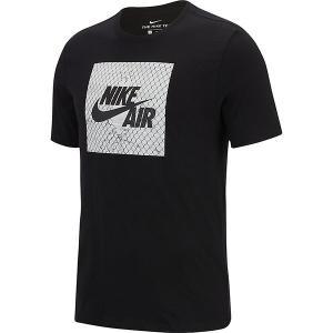 半袖 Tシャツ ナイキ NIKE メンズ SZNL コア S/S TEE シャツ 9 ロゴ ビッグロゴ プリント トレーニング スポーツウェア AIR ナイキエア AR5034 2019春新作|elephant