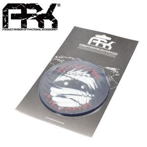 ゆうパケット対応可能!デッキパッド A.R.K エーアールケー ARK SHOWTIME Deck Pad Logo 滑り止め スノボ スノーボード SNOWBOARD AR5702|elephant