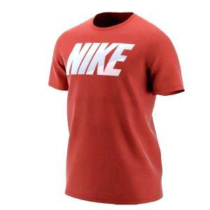 半袖 Tシャツ ナイキ NIKE メンズ DRI-FIT DFC ブロック S/S TEE シャツ ロゴ プリント ビッグロゴ トレーニング スポーツウェア AR6028 2019春新作 20%OFF elephant