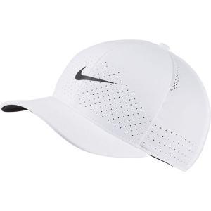 キャップ ナイキ NIKE エアロビル クラシック99 SF キャップ 帽子 トレーニング CAP 熱中症対策 ランニング ジョギング 2019秋新色 20%OFF AV6956