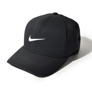 キャップ ナイキ NIKE エアロビル クラシック99 SF キャップ 帽子 CAP 熱中症対策 ランニング ブラック 黒 AV6956 エレファントSPORTS PayPayモール店