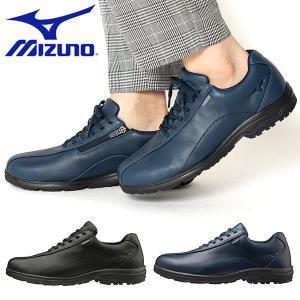 ミズノ(MIZUNO) LD40Vα になります。  メンズ・男性・紳士 よりフィットした履き心地に...