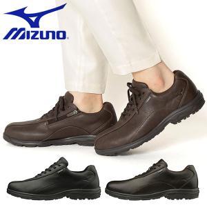 ミズノ(MIZUNO) LD40Vα SW になります。  メンズ・男性・紳士 よりフィットした履き...