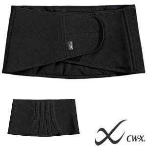 CW-X サポーター メンズ 腰用 パーツ cwx ワコール Wacoal ウエストガード スポーツギア 得割10 送料無料|elephant