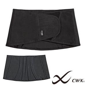 CW-X サポーター レディース 腰用 パーツ cwx ワコール Wacoal ウエストガード スポーツギア 得割10|elephant