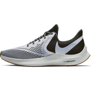 ランニングシューズ ナイキ NIKE メンズ ズーム ウィンフロー 6 SE ランニング ジョギング マラソン シューズ スニーカー 靴 運動靴 BQ9261 2019夏新作 送料無料|elephant