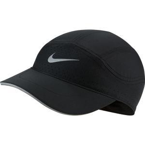 ランニングキャップ ナイキ NIKE エアロビル テイルウィンド エリート キャップ 帽子 CAP メンズ レディース BV2204 24%OFF エレファントSPORTS PayPayモール店