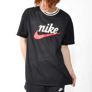 半袖 Tシャツ ナイキ NIKE メンズ HE S/S メッシュ GX トップ TEE シャツ ロゴ プリント トレーニング スポーツウェア BV2932 2019秋新作|elephant