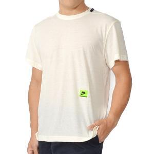 半袖 Tシャツ ナイキ NIKE メンズ DRI-FIT S/S DY トップ トレーニングシャツ ランニング ジョギング ジム トレーニング スポーツウェア BV3306 2019秋新作|elephant