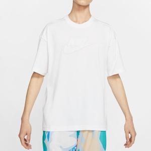 半袖 Tシャツ ナイキ NIKE メンズ トリプル ブラック OV S/S TEE シャツ ロゴ ビッグロゴ パイルロゴ ビッグT トレーニング スポーツウェア BV7580 2019秋新作|elephant
