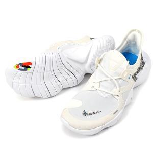 ランニングシューズ ナイキ NIKE メンズ フリー ラン 5.0 AW シューズ 靴 スニーカー 運動靴 ランニング ジョギング ホワイト 白 BV7774 2019冬新作 送料無料|elephant
