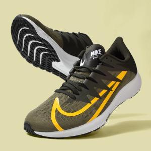 半額 50%off  ランニングシューズ ナイキ NIKE メンズ レディース ズーム ライバル フライ ジョギング 運動靴 靴 スニーカー シューズ ビッグロゴ CD7288