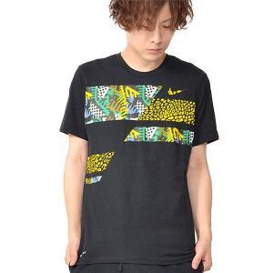 半袖 Tシャツ ナイキ NIKE メンズ DRI-FIT カルチャー クラッシュ TEE シャツ プリント ランニング トレーニング スポーツウェア CD7355 2019夏新作 elephant