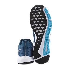 ランニングシューズ ナイキ NIKE メンズ クエスト 2 シューズ 靴 運動靴 スニーカー ランニング ジョギング CI3787 2019秋新作 得割23 送料無料 elephant 02