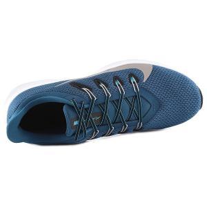 ランニングシューズ ナイキ NIKE メンズ クエスト 2 シューズ 靴 運動靴 スニーカー ランニング ジョギング CI3787 2019秋新作 得割23 送料無料 elephant 03