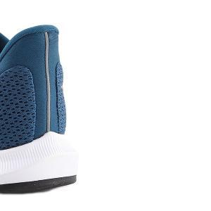 ランニングシューズ ナイキ NIKE メンズ クエスト 2 シューズ 靴 運動靴 スニーカー ランニング ジョギング CI3787 2019秋新作 得割23 送料無料 elephant 05