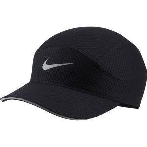 ランニングキャップ ナイキ NIKE エアロビル テイルウィンド メッシュ キャップ 帽子 CAP メンズ レディース ジョギング CI5667 2019秋新作 得割20