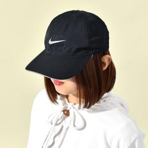 ナイキ キャップ NIKE DRIーFIT エアロビル FTHLT PERF キャップ 帽子 トレーニング CAP ランニング ジョギング ウォーキング スポーツ dc3598 2021春新作 エレファントSPORTS PayPayモール店