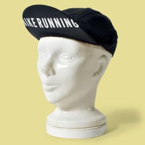 ナイキ キャップ NIKE DRIーFIT TLWD ファスト キャップ 帽子 トレーニング CAP ランニング ジョギング ウォーキング スポーツ dc3633 2021春新作 エレファントSPORTS PayPayモール店