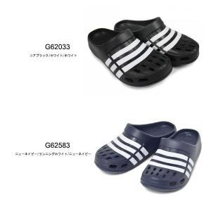 スポーツサンダル アディダス adidas D...の詳細画像1