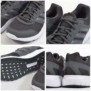 44%off ランニングシューズ アディダス adidas DURAMOLITE 2.0 M デュラモライト メンズ 初心者 マラソン 靴 スニーカー|elephant|03