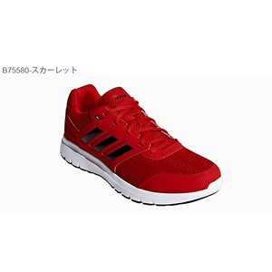 44%off ランニングシューズ アディダス adidas DURAMOLITE 2.0 M デュラモライト メンズ 初心者 マラソン 靴 スニーカー|elephant|05