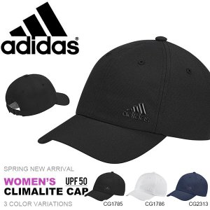 ランニングキャップ アディダス adidas レディース ウィメンズ クライマライト キャップ 帽子 CAP 紫外線防止 ジョギング マラソン 2018新作 20%OFF|elephant