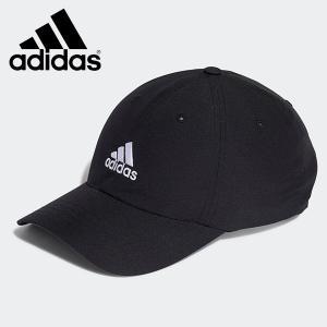アディダス メンズ レディース キャップ adidas DAD PRIMEBLUE CAP 帽子 ロゴ 熱中症対策 ランニング トレーニング 2021秋新作 EMI13 エレファントSPORTS PayPayモール店