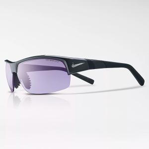 スポーツサングラス ナイキ NIKE SHOW-X2 E NKE VISION ナイキ ヴィジョン ゴルフ ランニング 紫外線対策 UVカット 得割23 送料無料