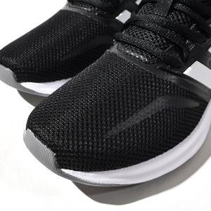 ランニングシューズ アディダス adidas FALCONRUN W レディース 初心者 マラソン ジョギング シューズ ランシュー 靴 スニーカー 2019秋新色 25%OFF|elephant|02