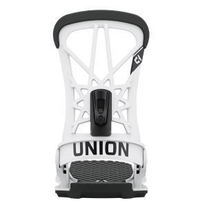 UNION ユニオン バインディング FLITE PRO フライトプロ メンズ スノボ スノーボード BINDING ビンディング 18-19 18/19 25%off|elephant|05