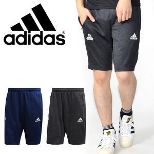 ショートパンツ adidas メンズ TANGO CAGE FITKNIT ショーツ 短パン ハーフパンツ サッカー トレーニング ウェア 2019春新作 得割20 FRW06|elephant