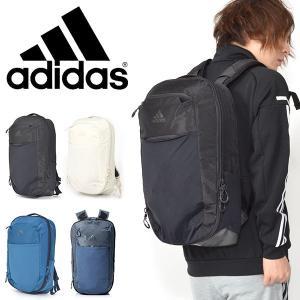 高機能 リュックサック アディダス adidas OPS 3.0 バックパック 25 リュック スポーツバッグ 25リットル バッグ かばん 2019春新作 得割25 送料無料 FST57|elephant