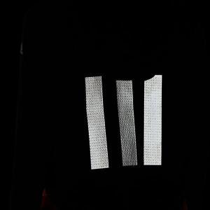 ショート丈 パーカー アディダス adidas レディース アダプト ツー カオス フーディW プルオーバー ランニング ウェア 3本ライン 2019秋新作 得割10 送料無料|elephant|06