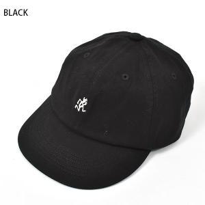 ポイント10倍 アンパイアキャップ グラミチ GRAMICCI UMPIRE CAP 帽子 2019春夏新作|elephant|02