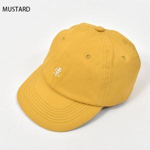 ポイント10倍 アンパイアキャップ グラミチ GRAMICCI UMPIRE CAP 帽子 2019春夏新作|elephant|05